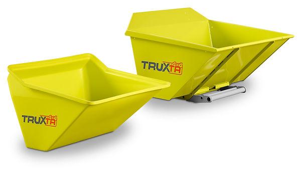 TRUXTA Skip Options.jpg