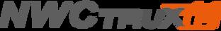 NWC TRUXTA Logo.png