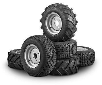 Truxta 4X4 Tyre Selection.jpg