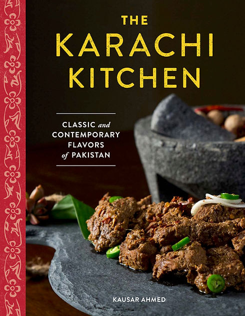karachikitchen_cover_withspine.jpg
