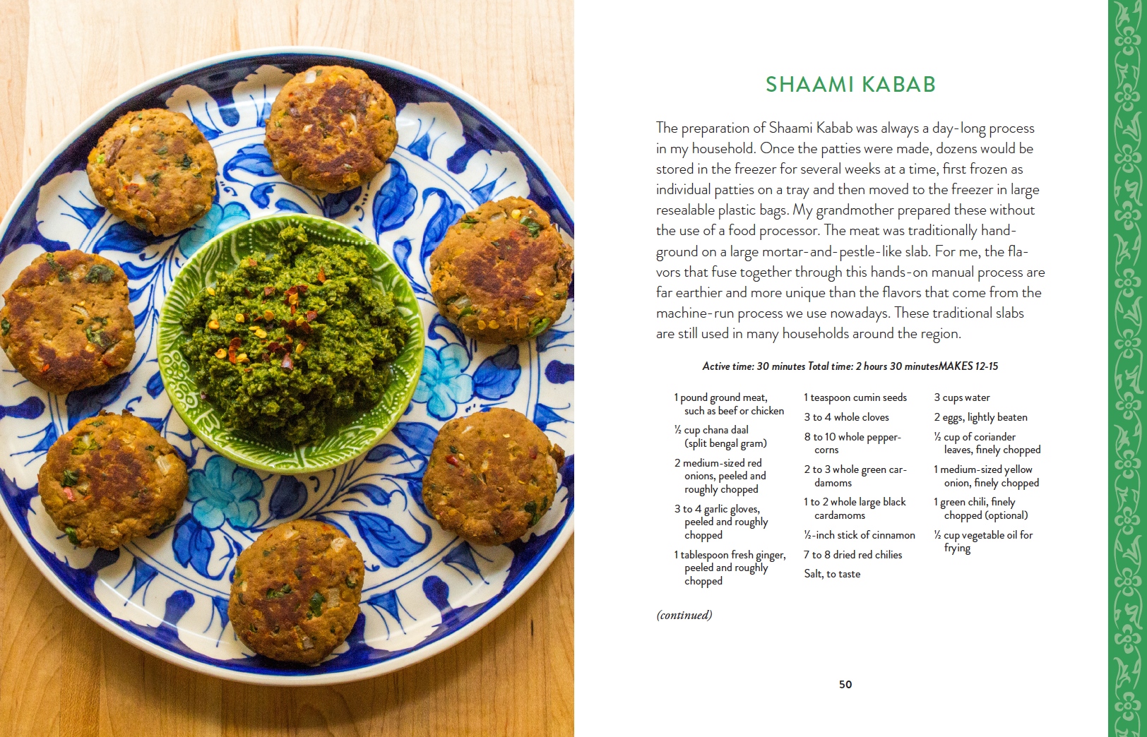 kabab spread.png
