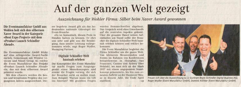 WA Artikel Xaver.jpg
