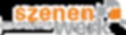 szenenwerk-logo.png