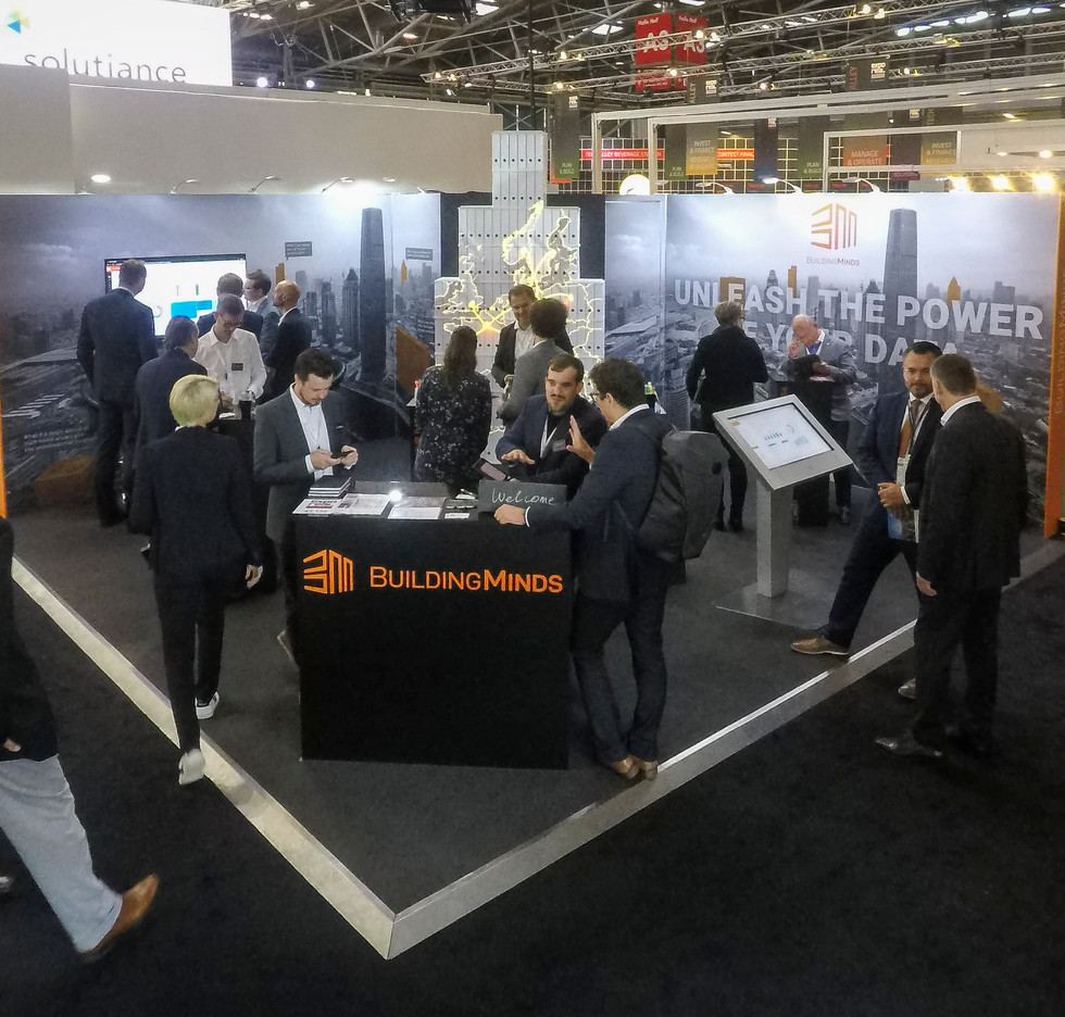 01%20BuildingMinds_Expo%20Real%202019%20-%20Booth%20.jpg