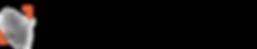 Erlebnisraeume Logo.png