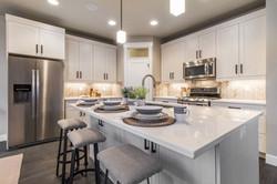 CH NOra kitchen 2.jpg