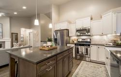 HH COttage kitchen 2.jpg