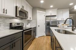 BP kitchen 1.jpg