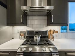 TR Kate kitchen 3.jpg