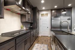 CH Vincent kitchen 2.jpg
