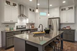 RM Parade kitchen 1.jpg