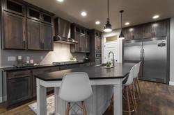 CH VInvent kitchen 1.jpg