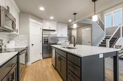 BP kitchen 2.jpg