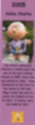 2005 Bookmark.jpg