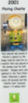 2001 Bookmark.jpg
