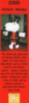 2000 Bookmark.jpg
