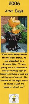 2006 Bookmark.jpg