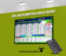 Kit-Autoinstalable-basic.jpg