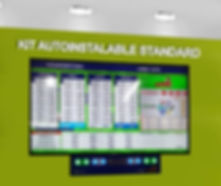 Kit-Autoinstalable-Standard.jpg