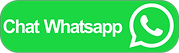 Chat Whatsapp.png