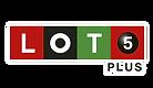 loto_5_plus.png