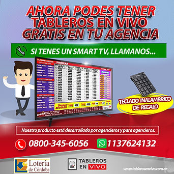 app loteria de cordoba.jpg