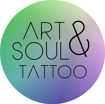 logo art & soul.jpg