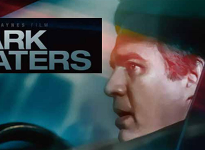 REPRESENTATIVE CORTVRIEND CO-HOSTS DARK WATERS SCREENING AND EXPERT PANEL DISCUSSION