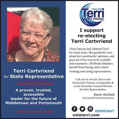 I support - Karen McDaid-FIN.jpg