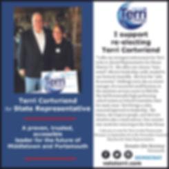 I support - Jim Seveney-FIN.jpg