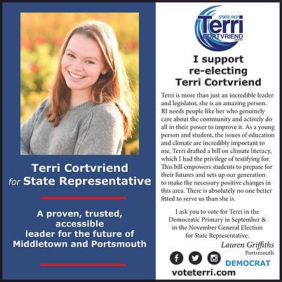 I support - Lauren Griffiths.jpg