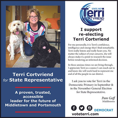 I support - Pam Goff-FIN.jpg