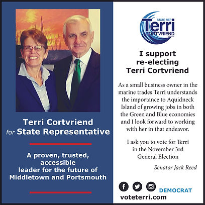 I support - Senator Reed.jpg