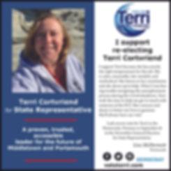 I support - Karen McDermott-FIN.jpg