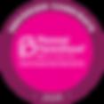 PPV!RI PAC Endorsement Badge.png