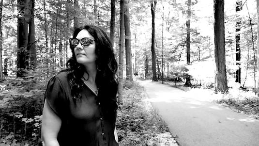 Heidi Promo Video