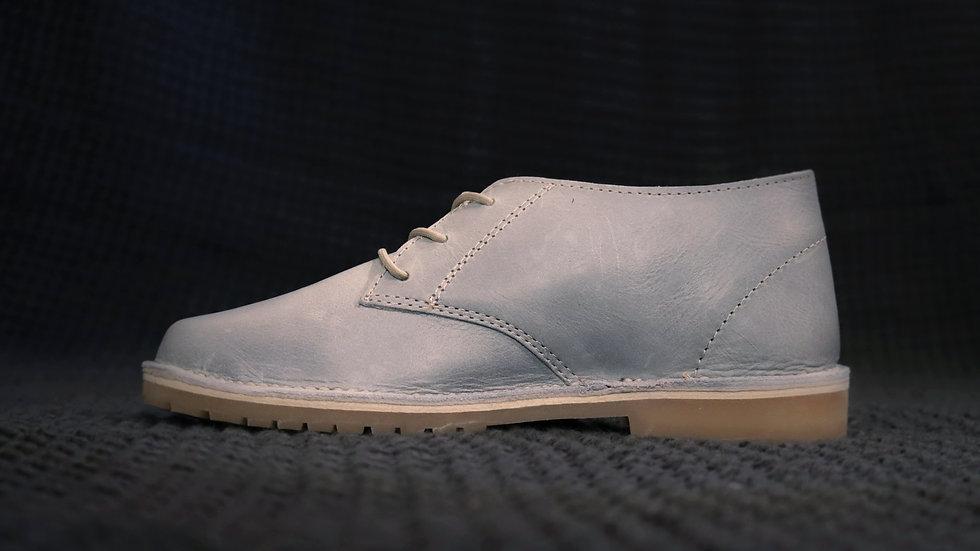 Chukka Boot Diesel Grey