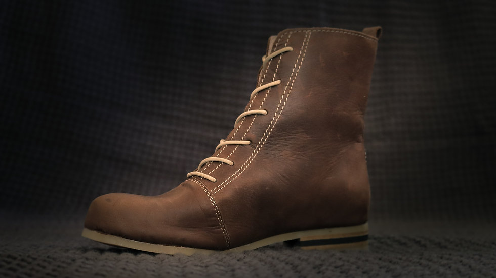 Onyx Boot Trinidad Brown