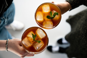 Cocktail 1000px.jpg