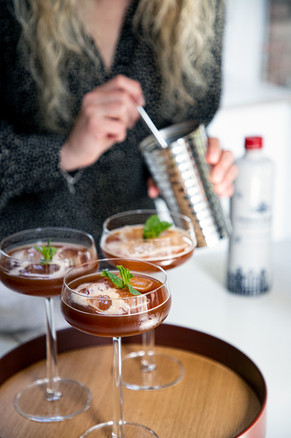 Likeur cocktail 1000px.jpg