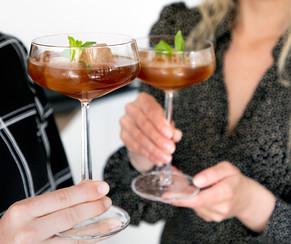 Cocktail cheers 1000px.jpg