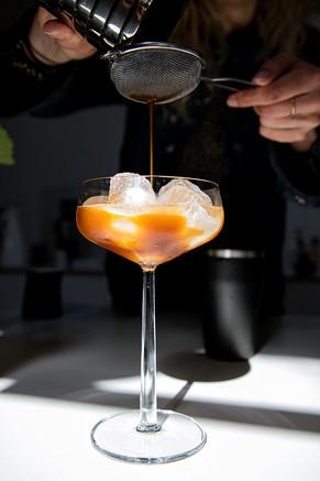 Cocktail koffie 1000px.jpg