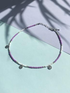 Bellefleur Purple 2.JPG