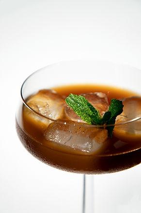 Zomer cocktail 1000px.jpg