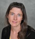 Mrs Beth Myers - Class Teacher.jpg