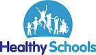 Heathy School Logo.jpg