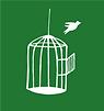 principle5-icon-house-birds.png