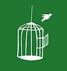 principle5-icon-house-birds.png