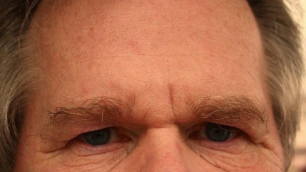 forehead-65059_1280.jpg