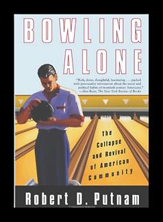 bowling alone.png